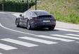 Porsche Panamera 4 E-Hybrid vs Tesla Model S 100 D #7
