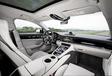 Porsche Panamera 4 E-Hybrid vs Tesla Model S 100 D #8