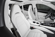 Porsche Panamera 4 E-Hybrid vs Tesla Model S 100 D #9