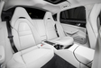 Porsche Panamera 4 E-Hybrid vs Tesla Model S 100 D #10