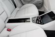 Porsche Panamera 4 E-Hybrid vs Tesla Model S 100 D #12