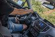 Subaru XV : l'anticonformiste #10