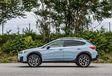 Subaru XV : l'anticonformiste #13