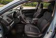 Subaru XV : l'anticonformiste #4