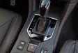 Subaru XV : l'anticonformiste #5