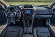 Subaru XV : l'anticonformiste #6