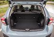 Subaru XV : l'anticonformiste #7