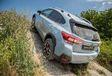Subaru XV : l'anticonformiste #8