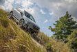 Subaru XV : l'anticonformiste #9