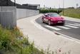 Porsche Panamera 4 E-Hybrid vs Tesla Model S 100 D #18