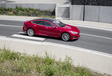 Porsche Panamera 4 E-Hybrid vs Tesla Model S 100 D #19