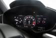 Audi TT RS vs Porsche 718 Cayman S #15
