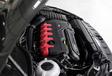 Audi TT RS vs Porsche 718 Cayman S #17