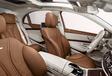 Mercedes-AMG S 63 : Downsizing (en quelque sorte…) #16