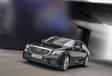 Mercedes-AMG S 63 : Downsizing (en quelque sorte…) #4