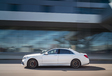 Mercedes-AMG S 63 : Downsizing (en quelque sorte…) #6