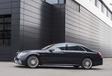 Mercedes-AMG S 63 : Downsizing (en quelque sorte…) #7