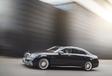 Mercedes-AMG S 63 : Downsizing (en quelque sorte…) #8
