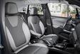 Opel Crossland X 1.2 T A : Prometteur #12