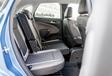 Opel Crossland X 1.2 T A : Prometteur #14