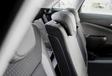 Opel Crossland X 1.2 T A : Prometteur #15