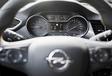 Opel Crossland X 1.2 T A : Prometteur #16