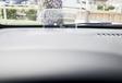 Opel Crossland X 1.2 T A : Prometteur #18