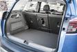 Opel Crossland X 1.2 T A : Prometteur #19