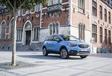 Opel Crossland X 1.2 T A : Prometteur #2