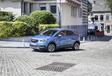 Opel Crossland X 1.2 T A : Prometteur #3