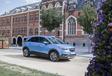 Opel Crossland X 1.2 T A : Prometteur #4