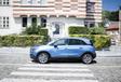 Opel Crossland X 1.2 T A : Prometteur #6