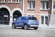 Opel Crossland X 1.2 T A : Prometteur #7