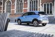 Opel Crossland X 1.2 T A : Prometteur #8