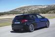 Peugeot 308 GTi : La même, et c'est tant mieux! #10
