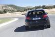 Peugeot 308 GTi : La même, et c'est tant mieux! #12