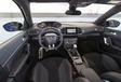 Peugeot 308 GTi : La même, et c'est tant mieux! #13