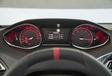 Peugeot 308 GTi : La même, et c'est tant mieux! #14