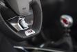 Peugeot 308 GTi : La même, et c'est tant mieux! #15