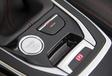 Peugeot 308 GTi : La même, et c'est tant mieux! #17