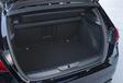 Peugeot 308 GTi : La même, et c'est tant mieux! #19