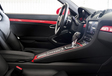 Audi TT RS vs Porsche 718 Cayman S #24