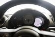 Audi TT RS vs Porsche 718 Cayman S #27