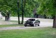 Volkswagen Arteon 2.0 TDI face à deux rivales #5