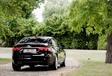 Volkswagen Arteon 2.0 TDI face à deux rivales #6