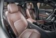 Volkswagen Arteon 2.0 TDI face à deux rivales #8