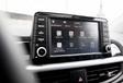 Kia Picanto GT Line 1.2 #3