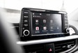 Kia Picanto GT Line 1.2 #4