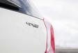 Kia Picanto GT Line 1.2 #5