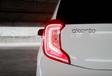 Kia Picanto GT Line 1.2 #7